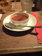 Soup_3