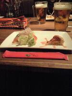 Zensai_4