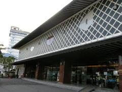 Takubokutei02