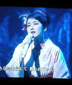 Fujiayako01