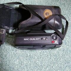 Macdual02
