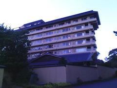 Kamogawakanzenkei