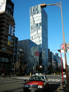 Aoyamadoori02