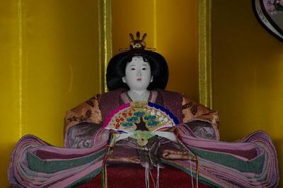 Aohinasama05