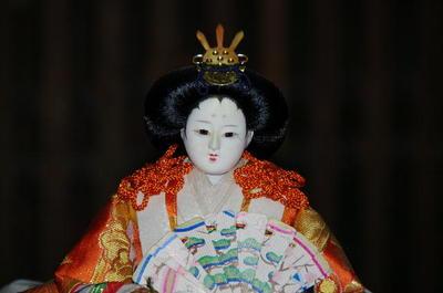 Aohinasama06