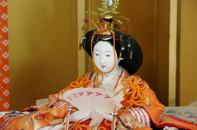Aohinasama11