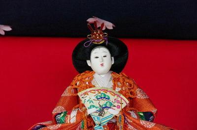 Aohinasama12