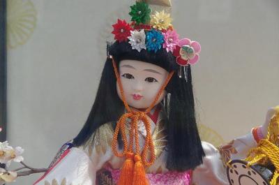 Aohinasama15