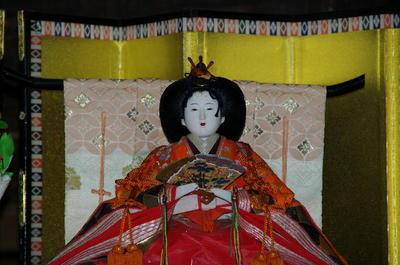 Ohinasama02