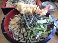 Akazawa04