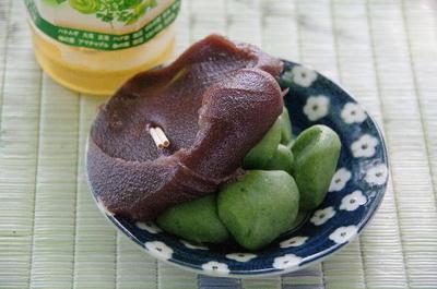 Ajisaizaka11