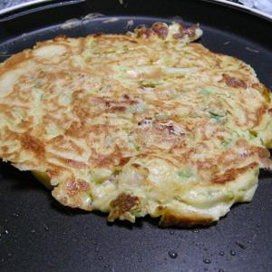 Okonomiyaki02