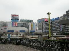 Asinjyuku04