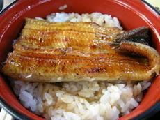 Ataishakuten04