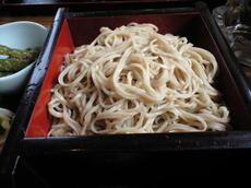 Aooguriya04