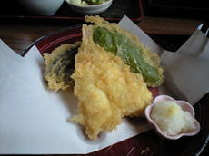 Aooguriya05