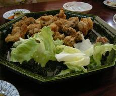 Asaigonohi01