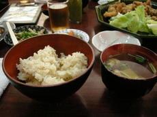 Asaigonohi02