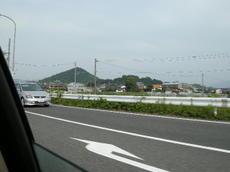 Atagawa01