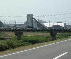 Atyuushoku01