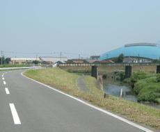 Atyuushoku02_2