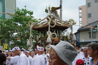 Aoomikosi03