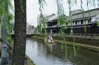 Auzumagawa04