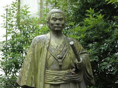 Aitabashi05