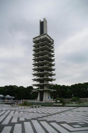 Atyuuouhiroba02