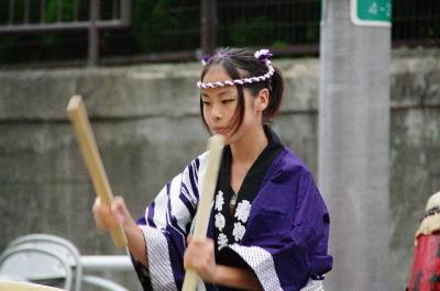 Awadaiko04