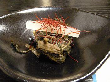 Amasumoto01