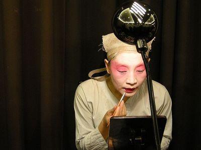 Akyougeki02_2