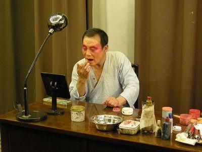 Akyougeki04_2