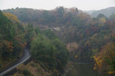 Akameyama05