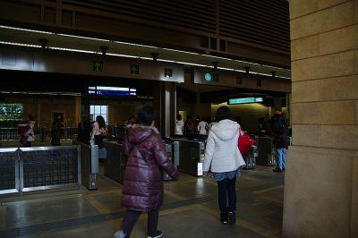 Amaihama05