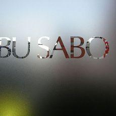 Azabu03