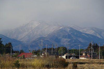 Akiro04