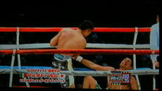 Aboxing01