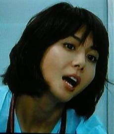 Akyuumei04