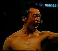 Anishioka04