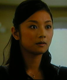 Ashukumei01