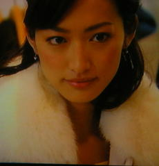 Ashukumei02
