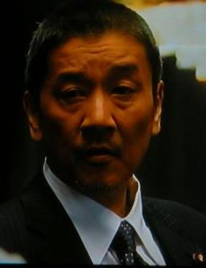 Ashukumei03