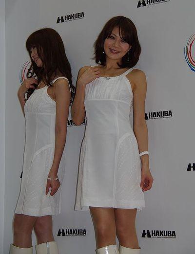 Ahakuba01