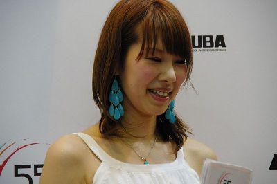 Ahakuba04