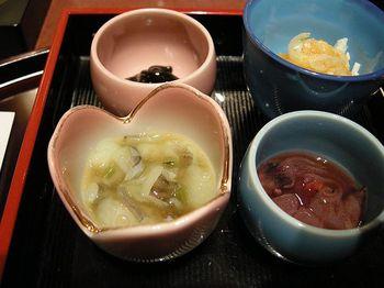 Akagaya02