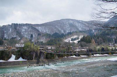 Asirakawagou04