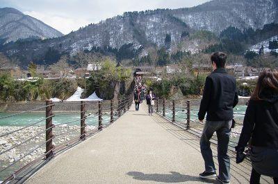 Asansaku01