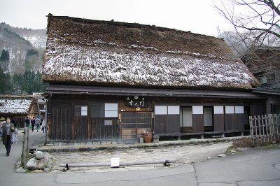Asansaku03