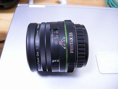 A35mm03